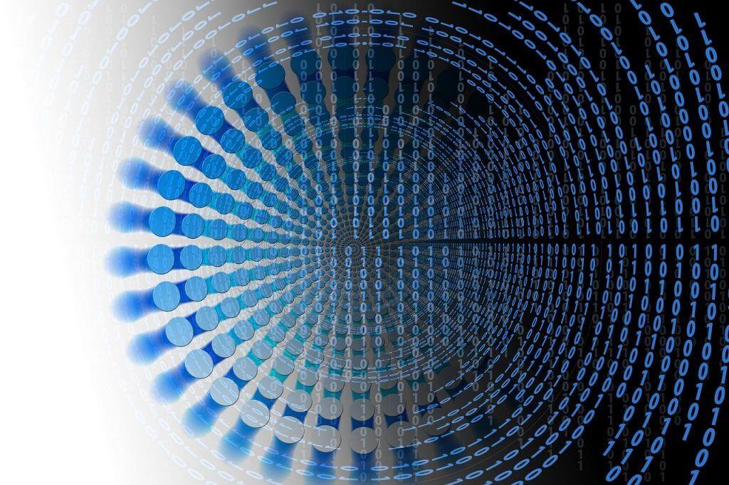 ■教師データの作成方法(集め方)|人工知能を搭載した製品・サービスの比較一覧・導入活用事例・資料請求が無料でできるAIポータルメディア