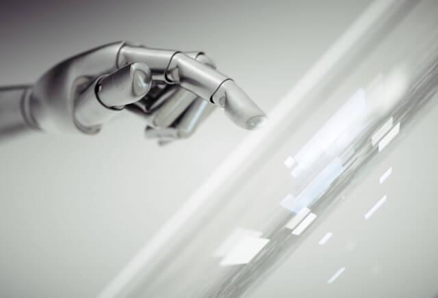 ■定型作業の効率化に欠かせない「RPA」とは?|人工知能を搭載した製品・サービスの比較一覧・導入活用事例・資料請求が無料でできるAIポータルメディア