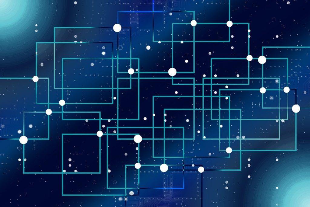■そもそも「教師データ」って何?|人工知能を搭載した製品・サービスの比較一覧・導入活用事例・資料請求が無料でできるAIポータルメディア
