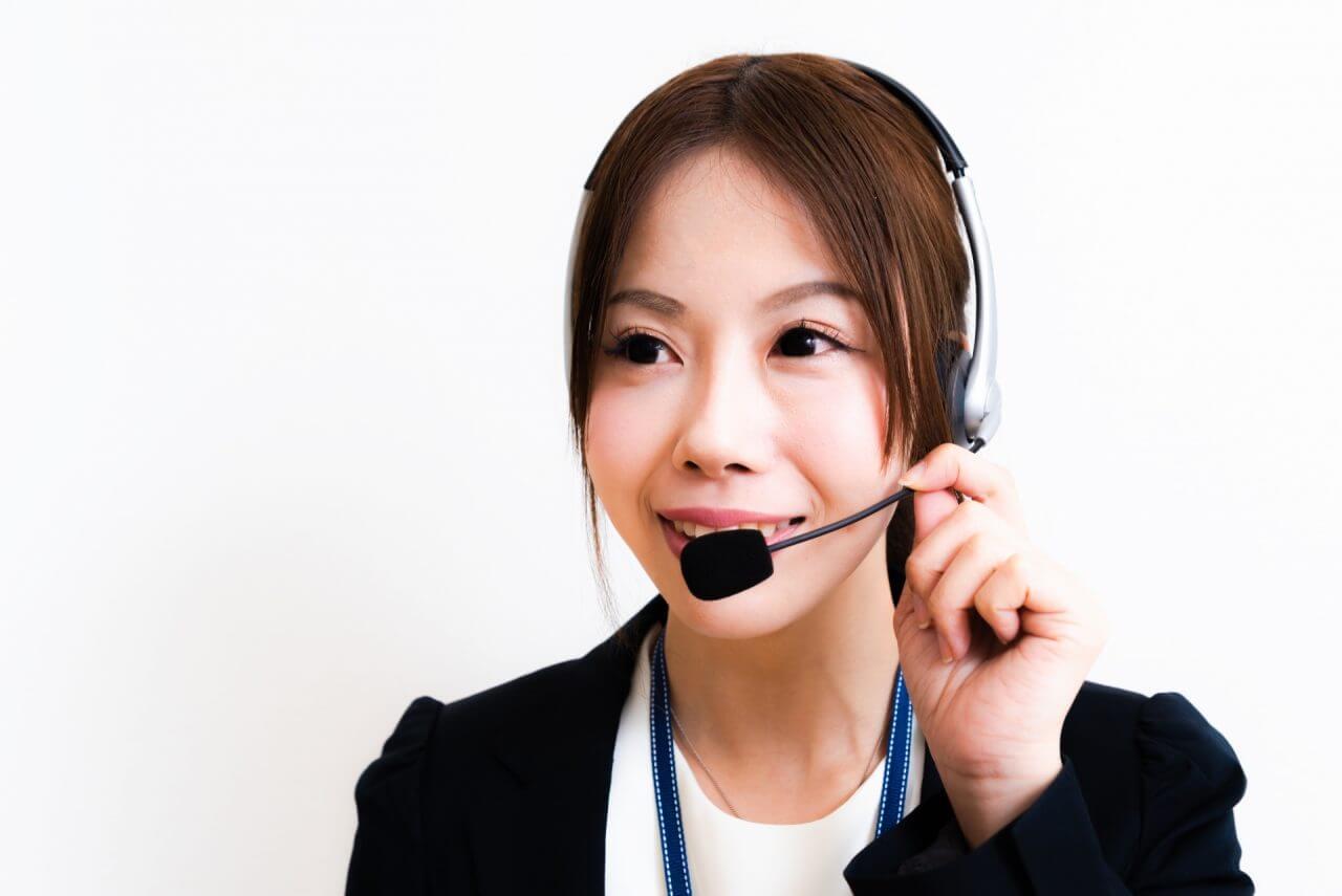 コールセンターの業務効率化を担う「音声認識」の仕組みとは|人工知能を搭載した製品・サービスの比較一覧・導入活用事例・資料請求が無料でできるAIポータルメディア