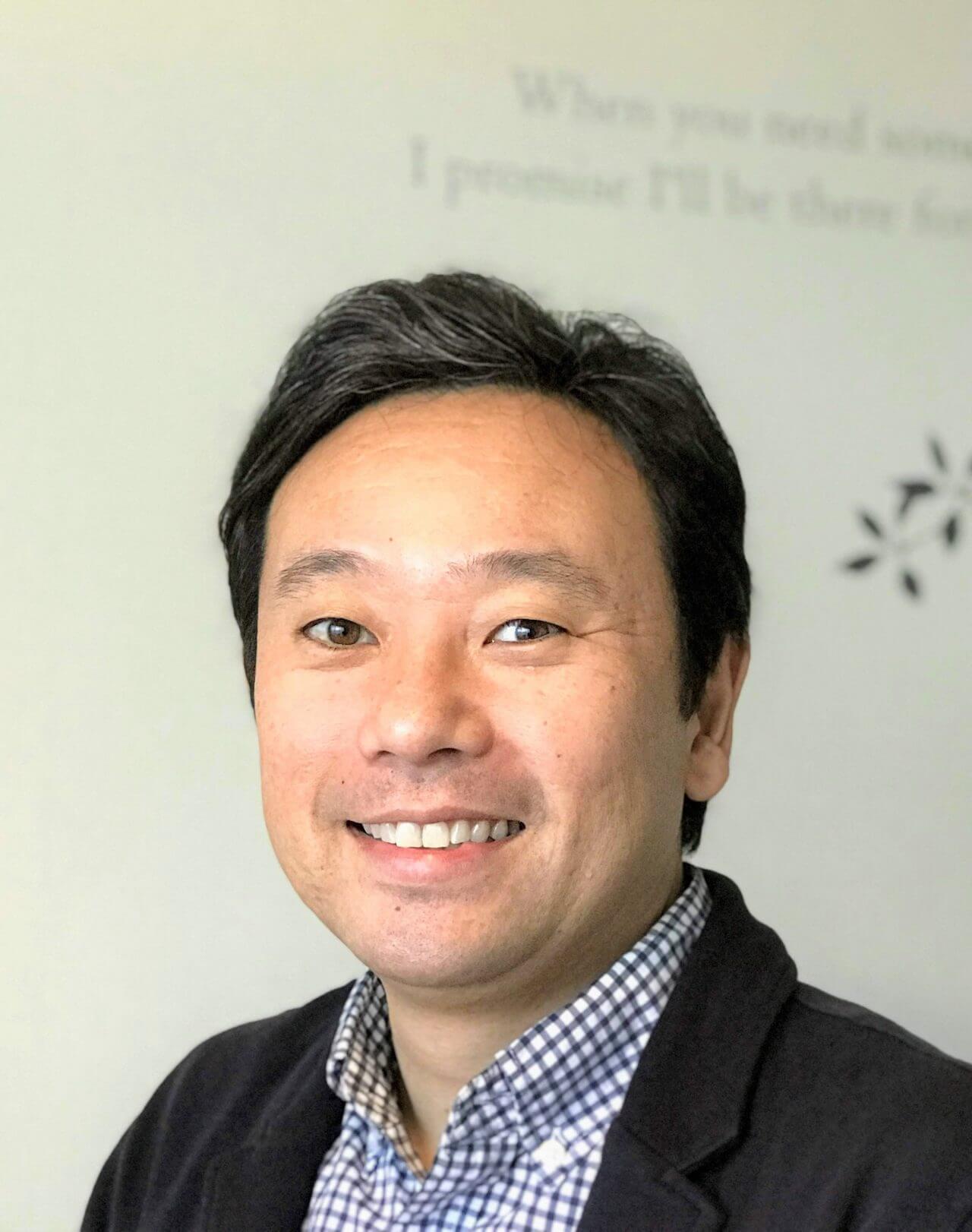・株式会社タイタンコミュニケーションズ 代表取締役 林 秀紀氏|人工知能を搭載した製品・サービスの比較一覧・導入活用事例・資料請求が無料でできるAIポータルメディア