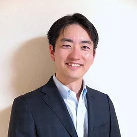 株式会社aiforce solutions CEO 西川 智章氏|人工知能を搭載した製品・サービスの比較一覧・導入活用事例・資料請求が無料でできるAIポータルメディア