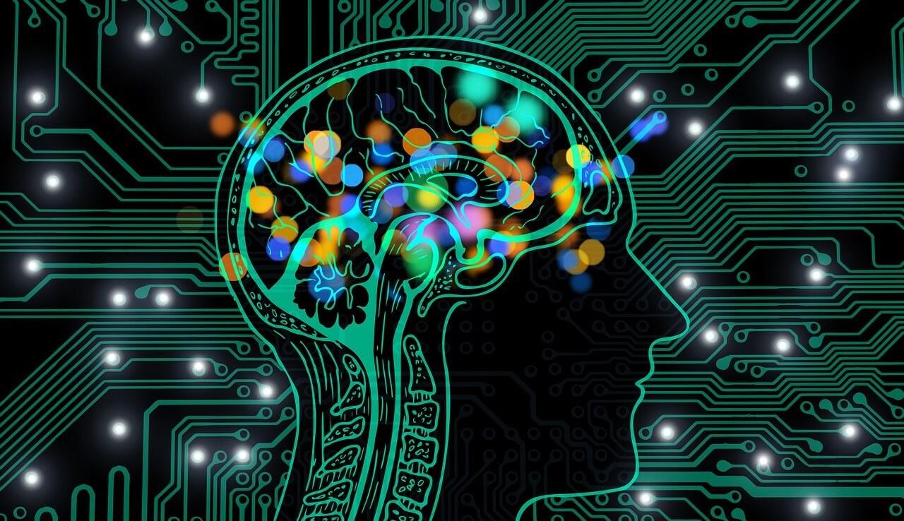 ■AIの導入によって得られる効果・メリットとは|人工知能を搭載した製品・サービスの比較一覧・導入活用事例・資料請求が無料でできるAIポータルメディア