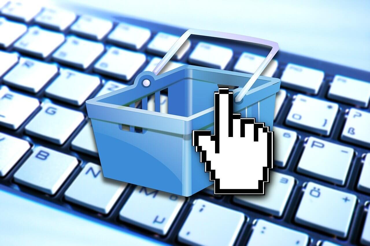 ■EC市場の拡大により、AIによる店舗分析は大きな価値を発揮|人工知能を搭載した製品・サービスの比較一覧・導入活用事例・資料請求が無料でできるAIポータルメディア