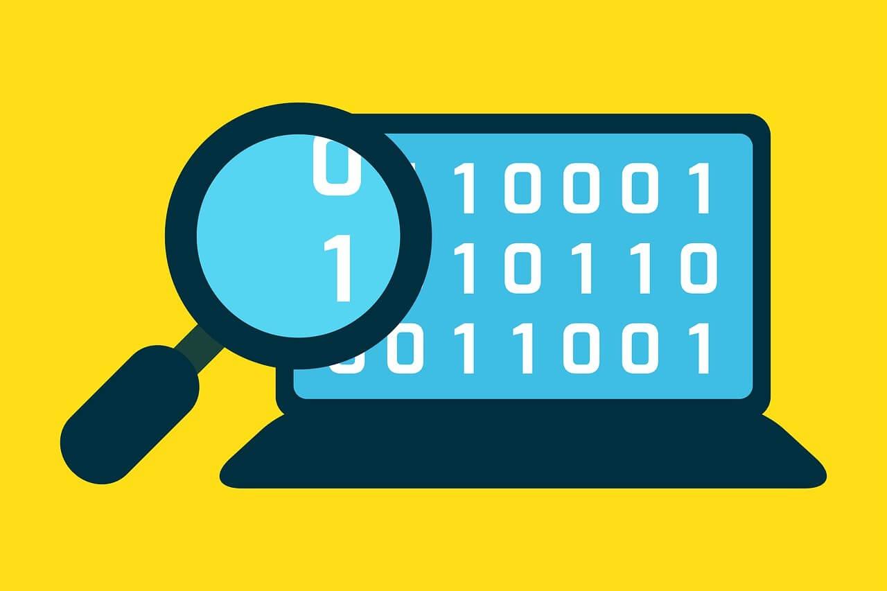 ■AIを活用した不正検知システムとは?|人工知能を搭載した製品・サービスの比較一覧・導入活用事例・資料請求が無料でできるAIポータルメディア