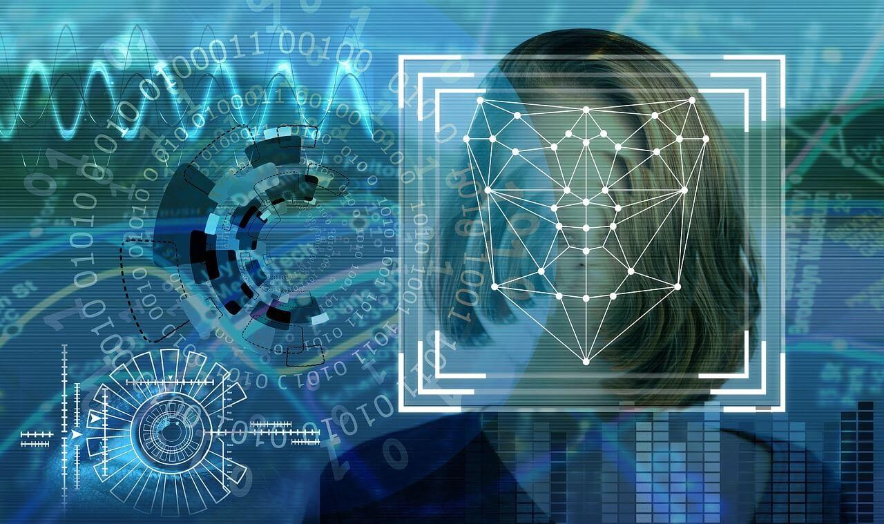 ■AIによる顔認証技術はセキュリティ以外にも活用できる|人工知能を搭載した製品・サービスの比較一覧・導入活用事例・資料請求が無料でできるAIポータルメディア
