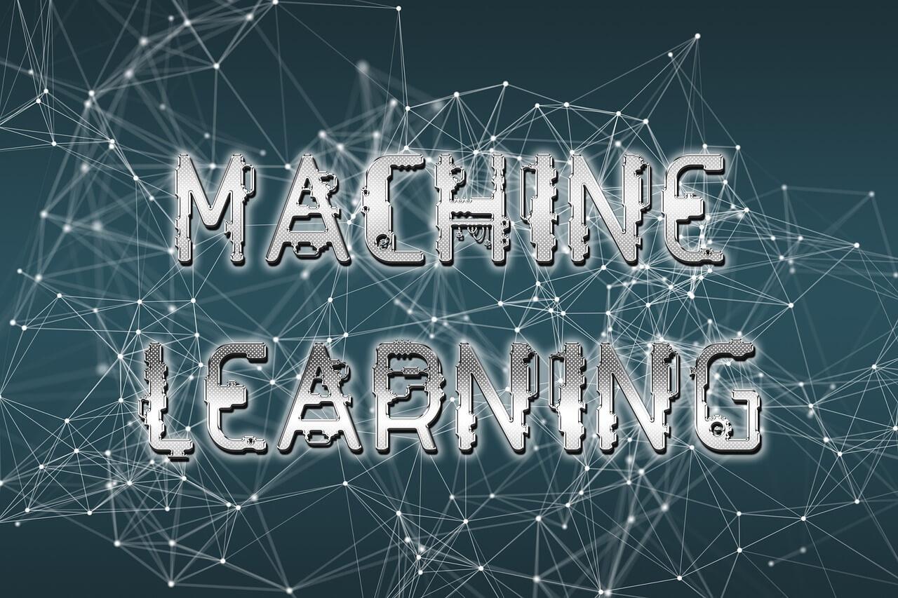■第3次AIブームでは機械学習が登場 人工知能を搭載した製品・サービスの比較一覧・導入活用事例・資料請求が無料でできるAIポータルメディア