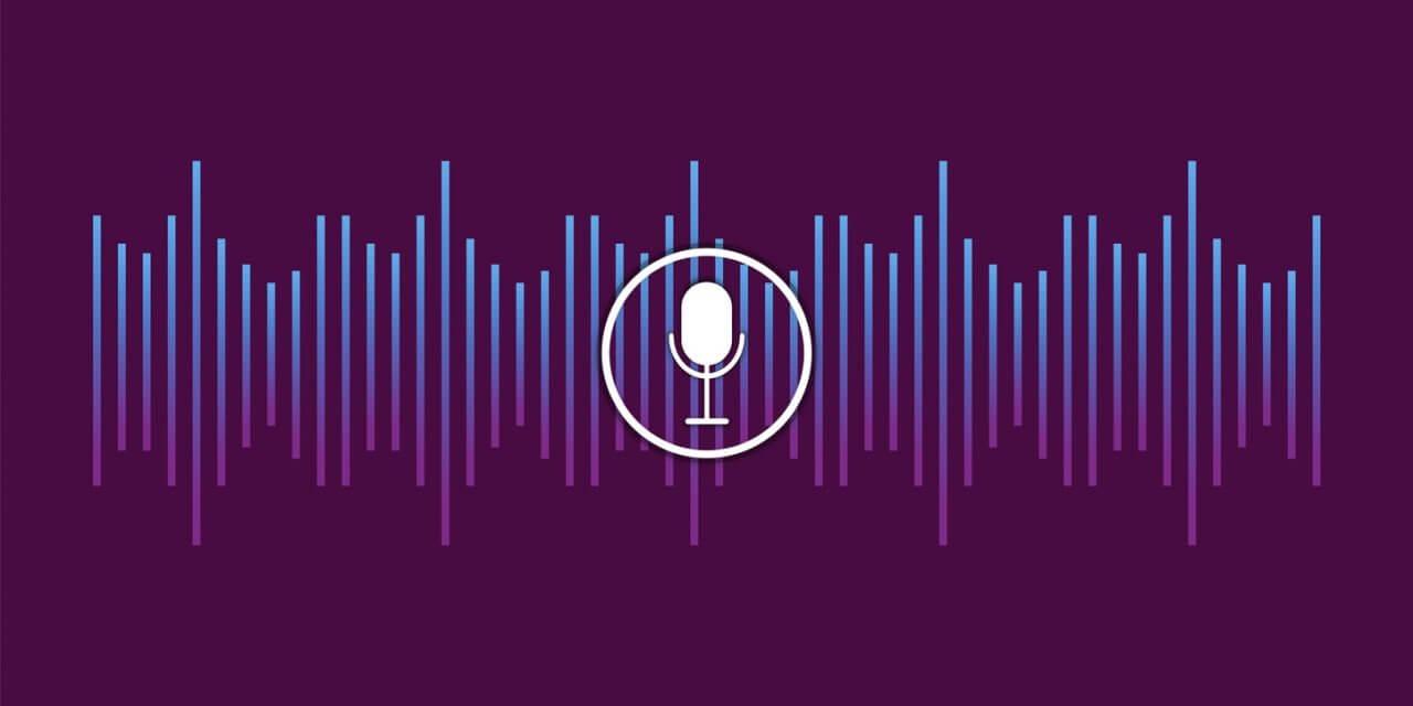 ■音声合成ソフトを利用するメリット・デメリット