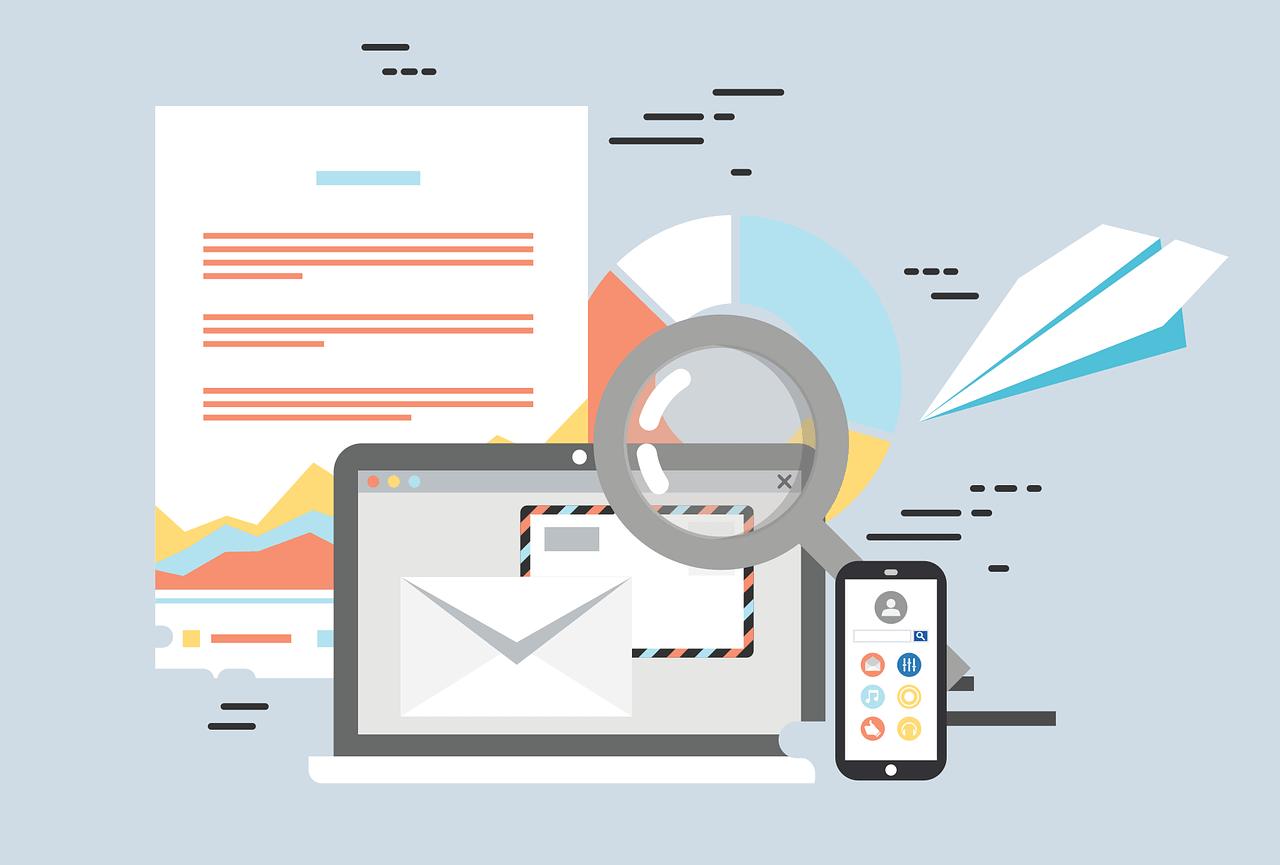 利益率向上!マーケティング領域におけるAIの活用事例 人工知能を搭載した製品・サービスの比較一覧・導入活用事例・資料請求が無料でできるAIポータルメディア