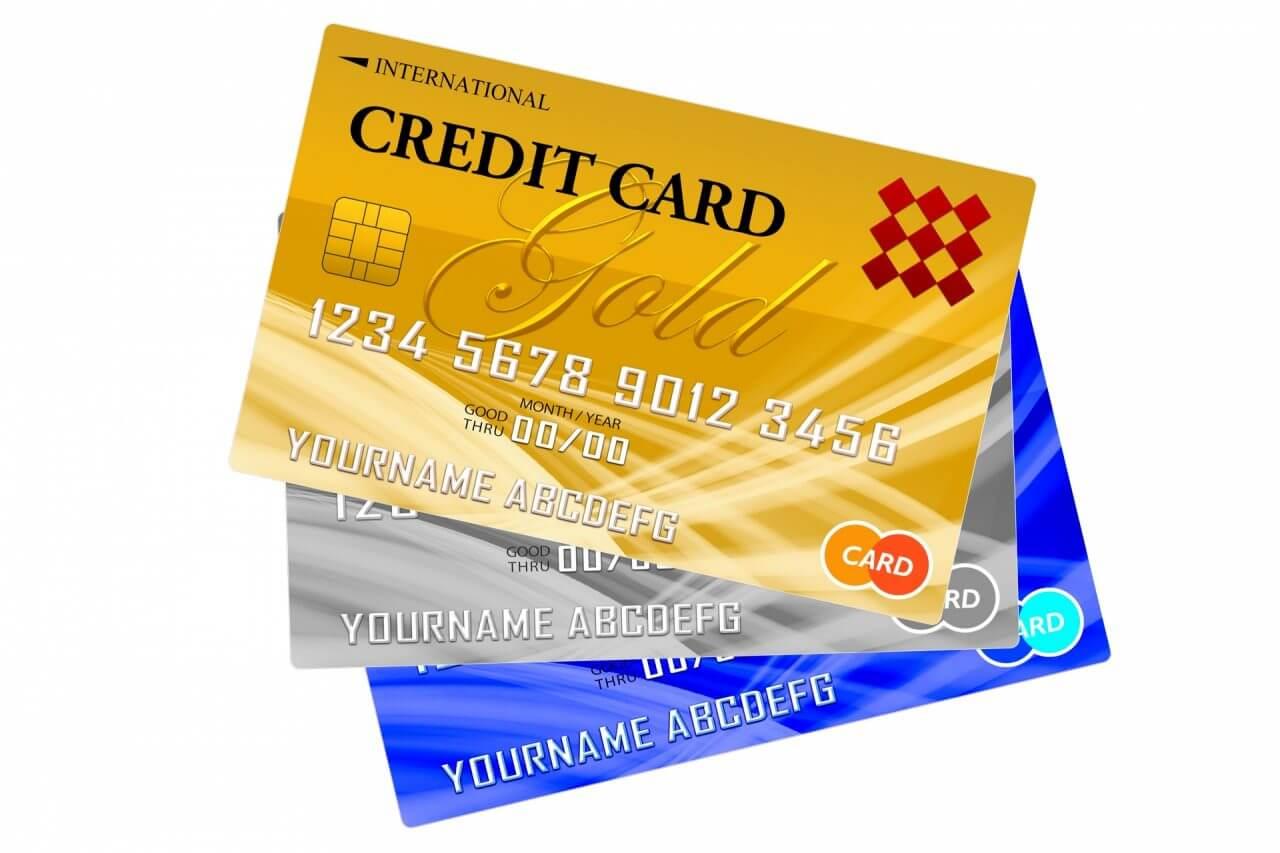 ■AIのマーケティング活用事例① 大手クレジットカード会社 人工知能を搭載した製品・サービスの比較一覧・導入活用事例・資料請求が無料でできるAIポータルメディア