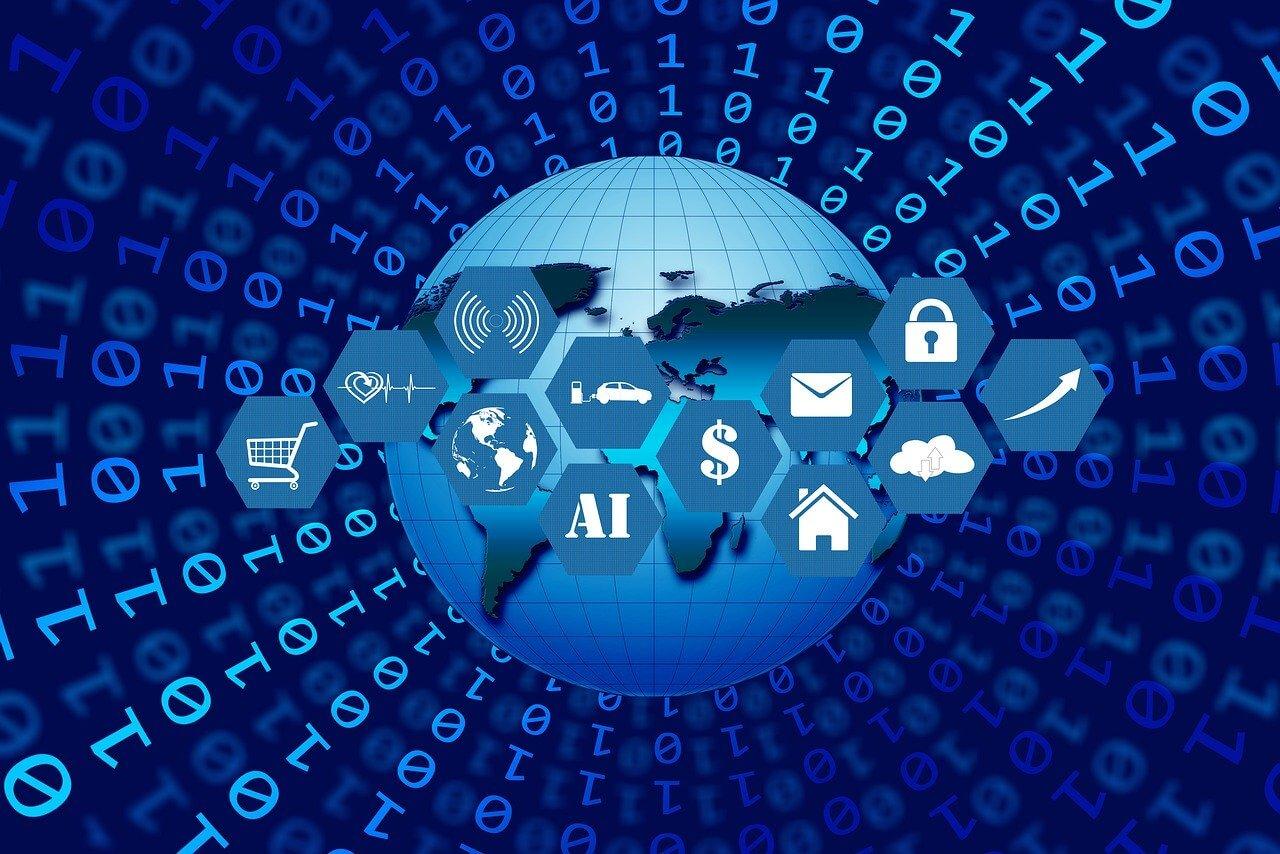 ■AIをマーケティングに活用することで得られるメリット 人工知能を搭載した製品・サービスの比較一覧・導入活用事例・資料請求が無料でできるAIポータルメディア