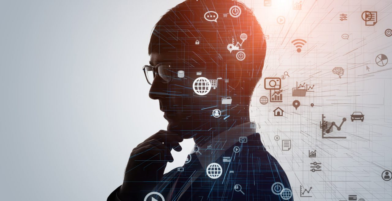 AIの導入を阻害する要因と導入判断のポイント 人工知能を搭載した製品・サービスの比較一覧・導入活用事例・資料請求が無料でできるAIポータルメディア