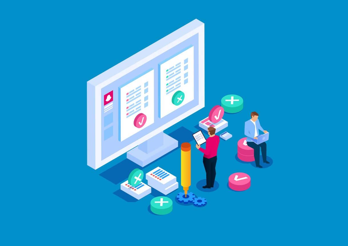 ■自社に最適なチャットボットの選び方 人工知能を搭載した製品・サービスの比較一覧・導入活用事例・資料請求が無料でできるAIポータルメディア