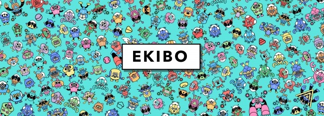 ■AI搭載型チャット式育成ゲームアプリ「EKIBO」|人工知能を搭載した製品・サービスの比較一覧・導入活用事例・資料請求が無料でできるAIポータルメディア