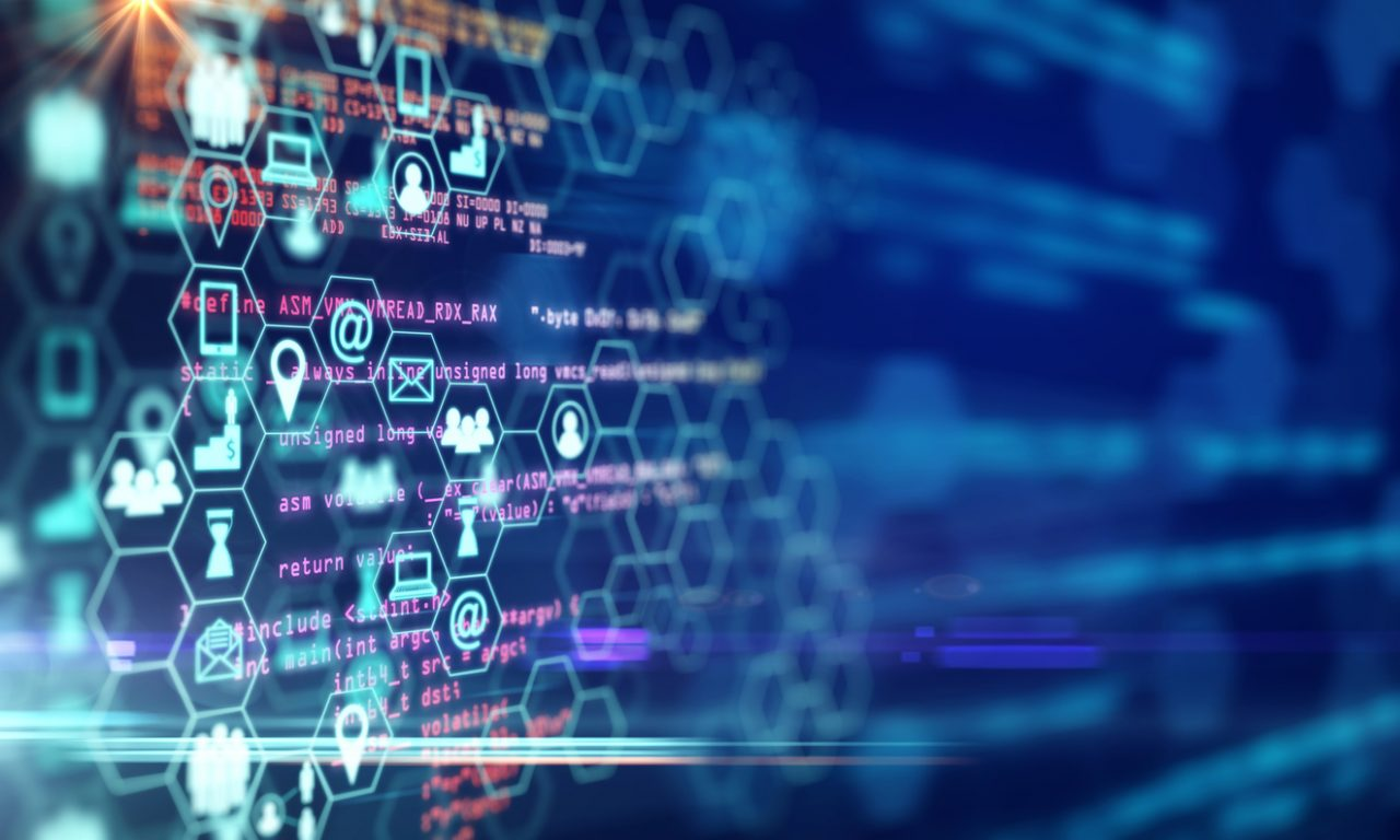 2020年最新版!おすすめのAI・人工知能アプリ集 人工知能を搭載した製品・サービスの比較一覧・導入活用事例・資料請求が無料でできるAIポータルメディア