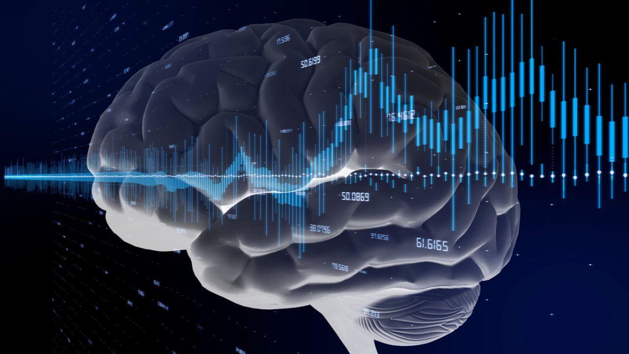 今すぐ使える!音声合成フリーソフトの特徴を徹底比較|人工知能を搭載した製品・サービスの比較一覧・導入活用事例・資料請求が無料でできるAIポータルメディア