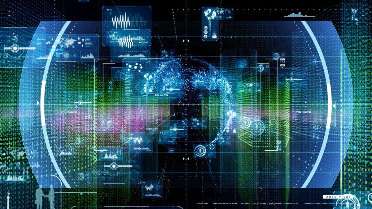 高解像度化を実現!映像を4Kで蘇らせるAI・人工知能の仕組みとは?|人工知能を搭載した製品・サービスの比較一覧・導入活用事例・資料請求が無料でできるAIポータルメディア