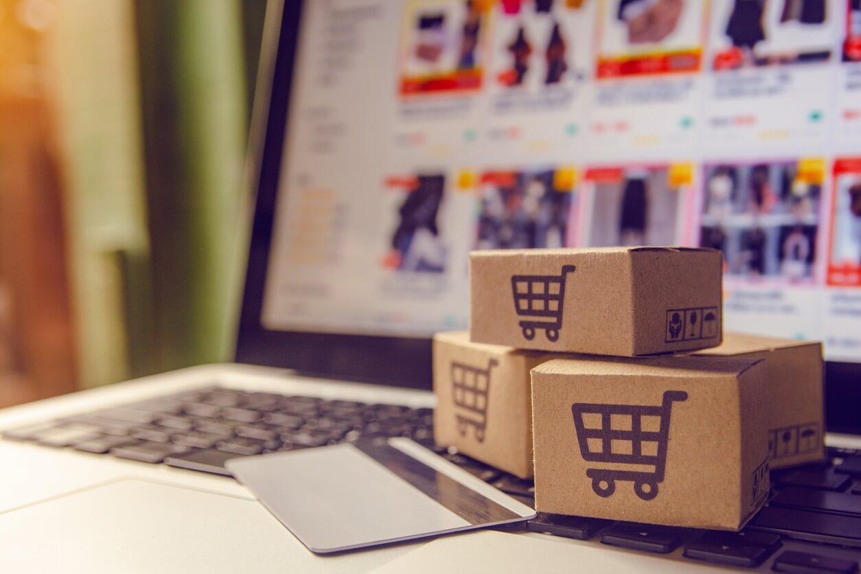 ■AI・人工知能を活用したネットスーパーは小売業を大きく変える存在に 人工知能を搭載した製品・サービスの比較一覧・導入活用事例・資料請求が無料でできるAIポータルメディア