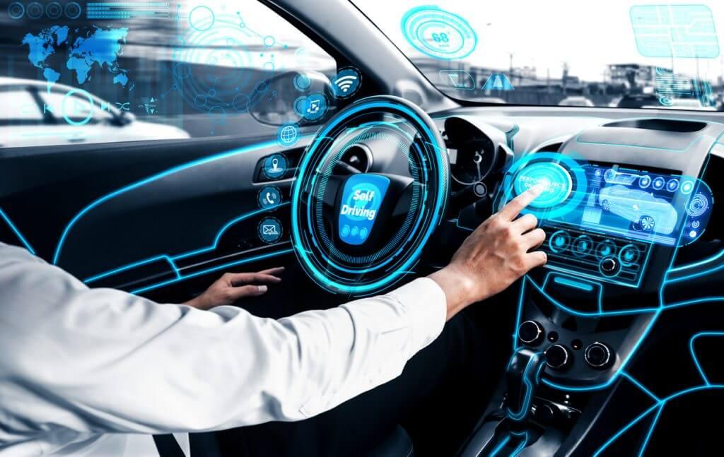 ■福岡県の自動車学校で「AI教習システム」が導入|人工知能を搭載した製品・サービスの比較一覧・導入活用事例・資料請求が無料でできるAIポータルメディア