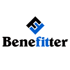 「Benefitter」ロゴ|チャットボットのサービス比較と企業一覧