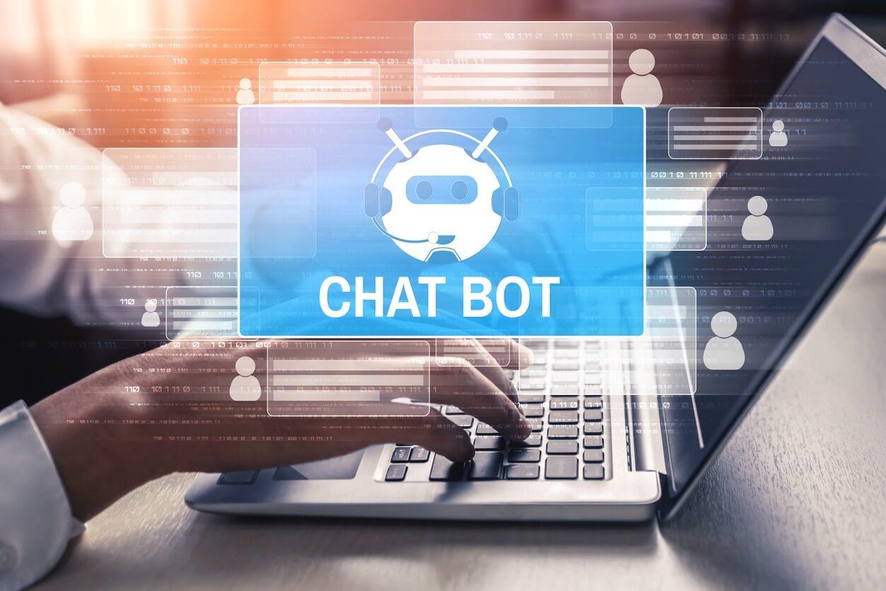 事例付き!チャットボットをコールセンターに導入するメリットとは?|人工知能を搭載した製品・サービスの比較一覧・導入活用事例・資料請求が無料でできるAIポータルメディア