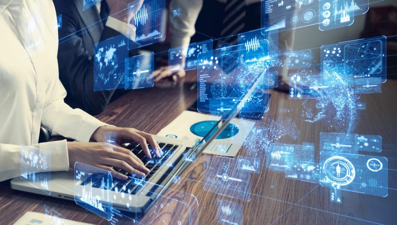 マーケティングオートメーションにAI・人工知能を活用することで広がる可能性とは?|人工知能を搭載した製品・サービスの比較一覧・導入活用事例・資料請求が無料でできるAIポータルメディア