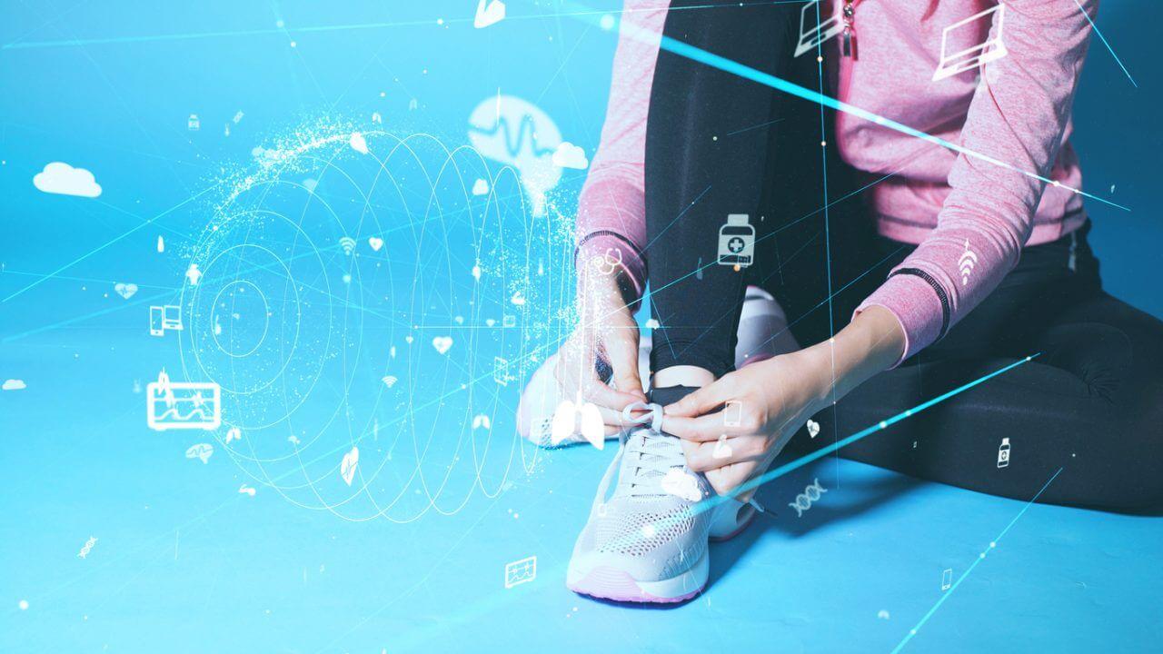 相性抜群!?データ分析を得意とするAIはスポーツの勝敗に影響を与えるのか?|人工知能を搭載した製品・サービスの比較一覧・導入活用事例・資料請求が無料でできるAIポータルメディア