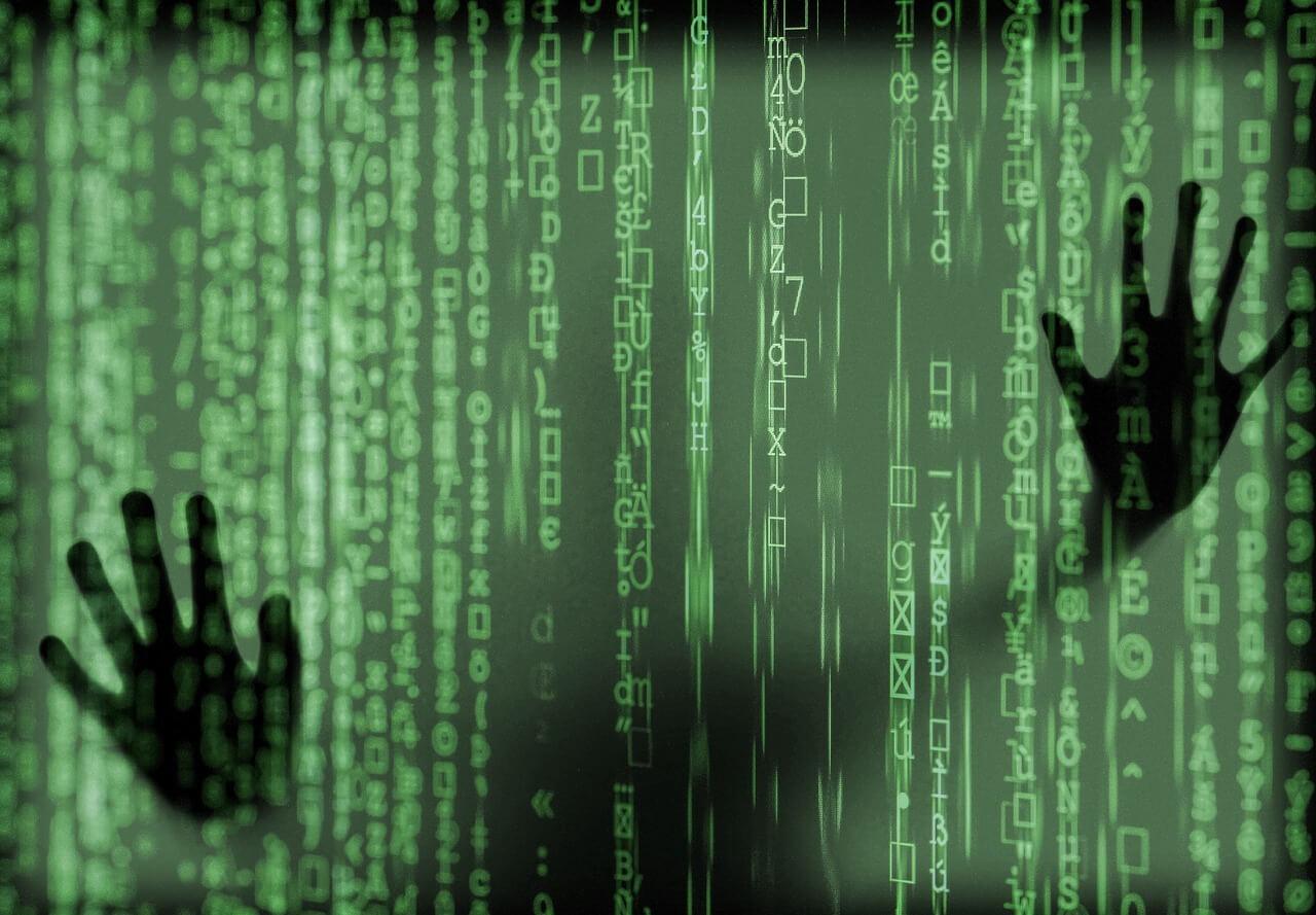 ■IoTには情報漏洩のリスクもある? 人工知能を搭載した製品・サービスの比較一覧・導入活用事例・資料請求が無料でできるAIポータルメディア