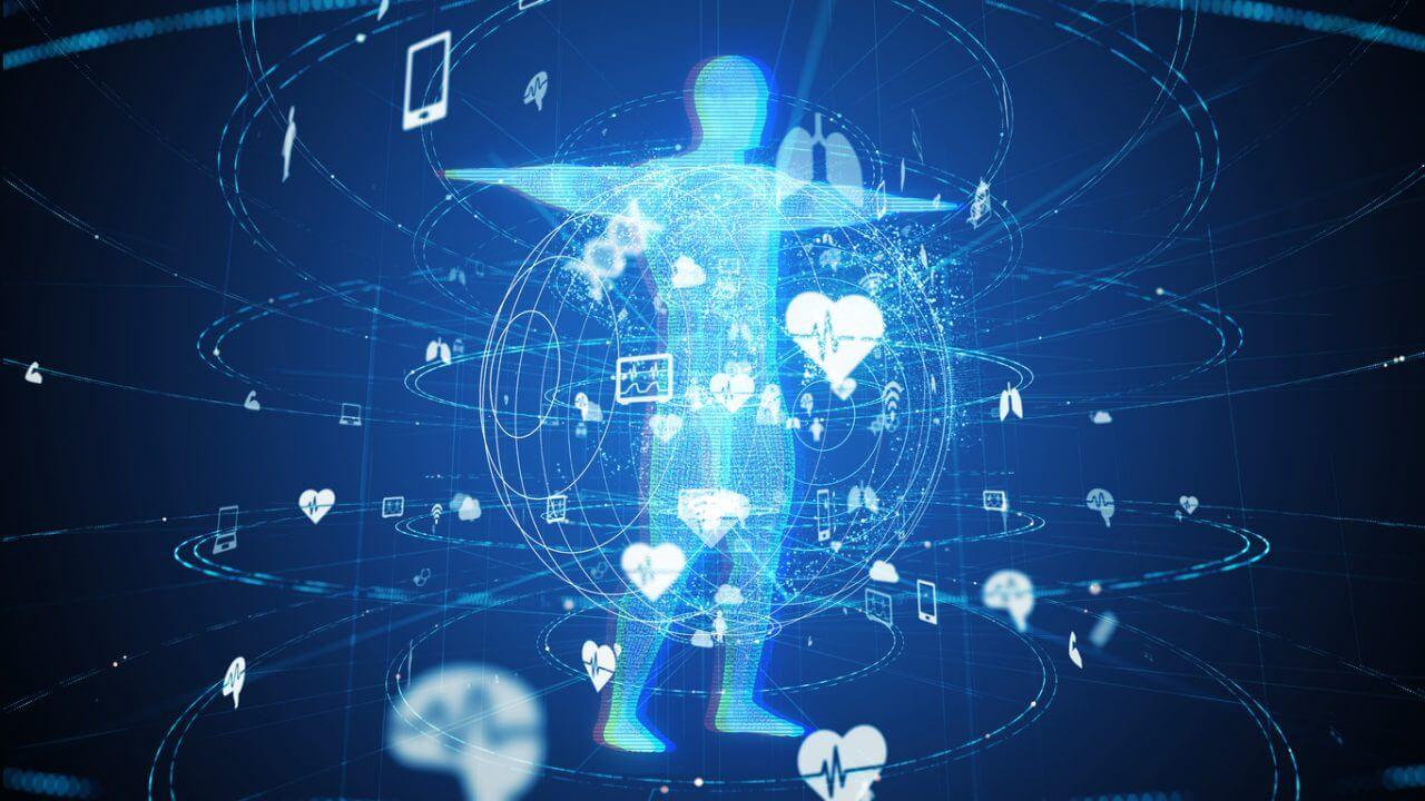 【AI×健康】私たちの生活を豊かにする健康管理に特化したAIとは? 人工知能を搭載した製品・サービスの比較一覧・導入活用事例・資料請求が無料でできるAIポータルメディア