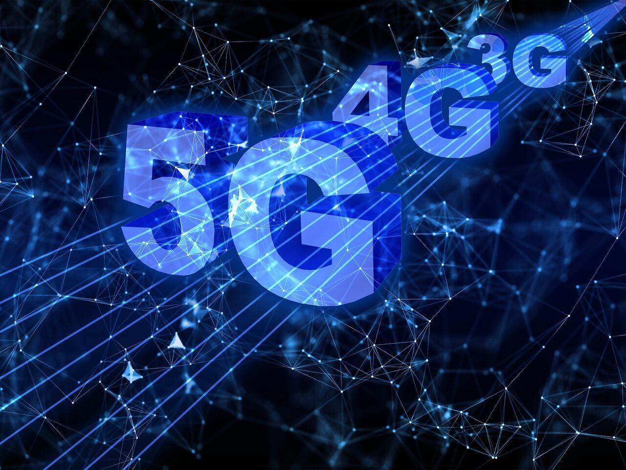 5Gの普及で劇的に変化?IoTとの組み合わせで広がる可能性とは?|人工知能を搭載した製品・サービスの比較一覧・導入活用事例・資料請求が無料でできるAIポータルメディア