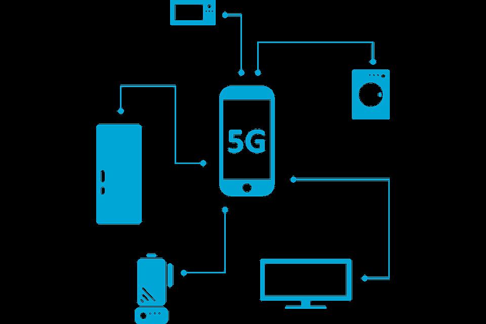 ■5G回線はIoT時代に欠かせない情報網になる|人工知能を搭載した製品・サービスの比較一覧・導入活用事例・資料請求が無料でできるAIポータルメディア