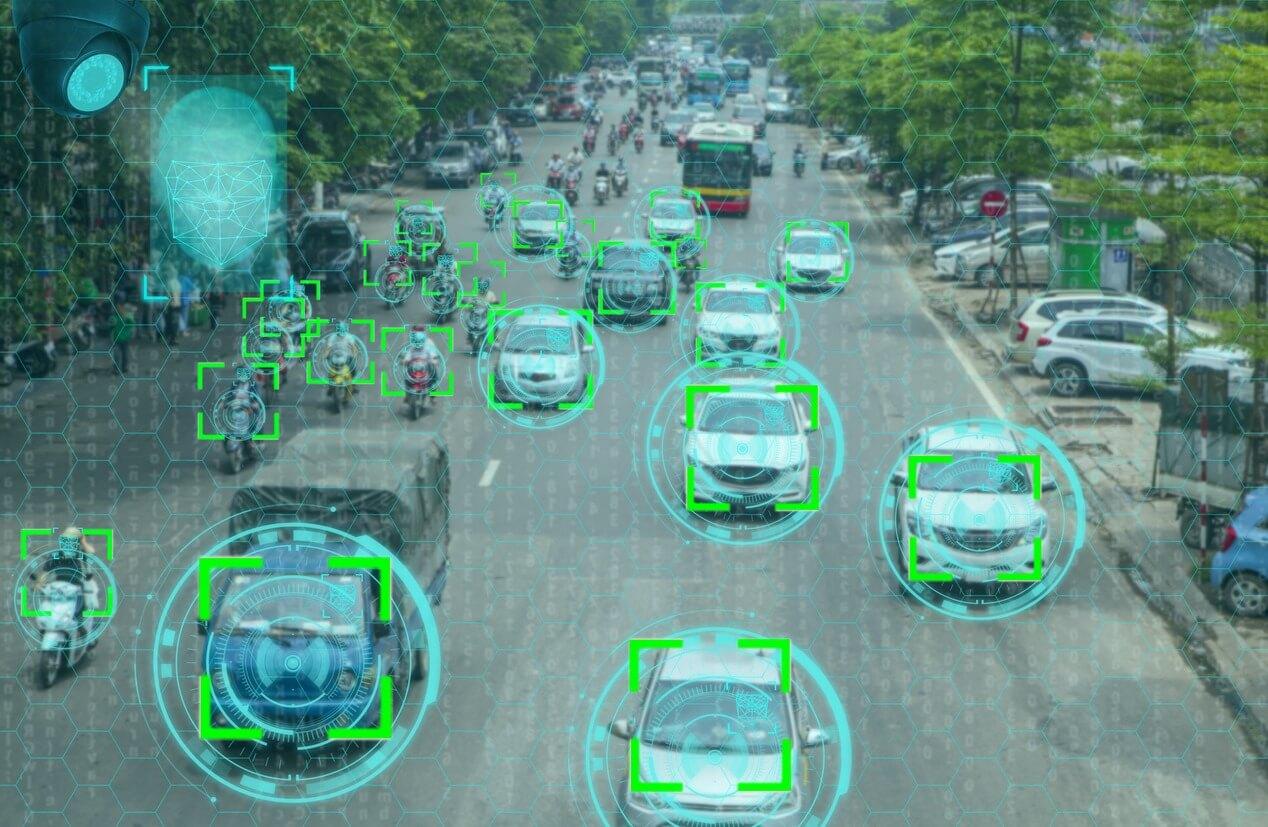 ■最新の画像認識の活用事例|人工知能を搭載した製品・サービスの比較一覧・導入活用事例・資料請求が無料でできるAIポータルメディア