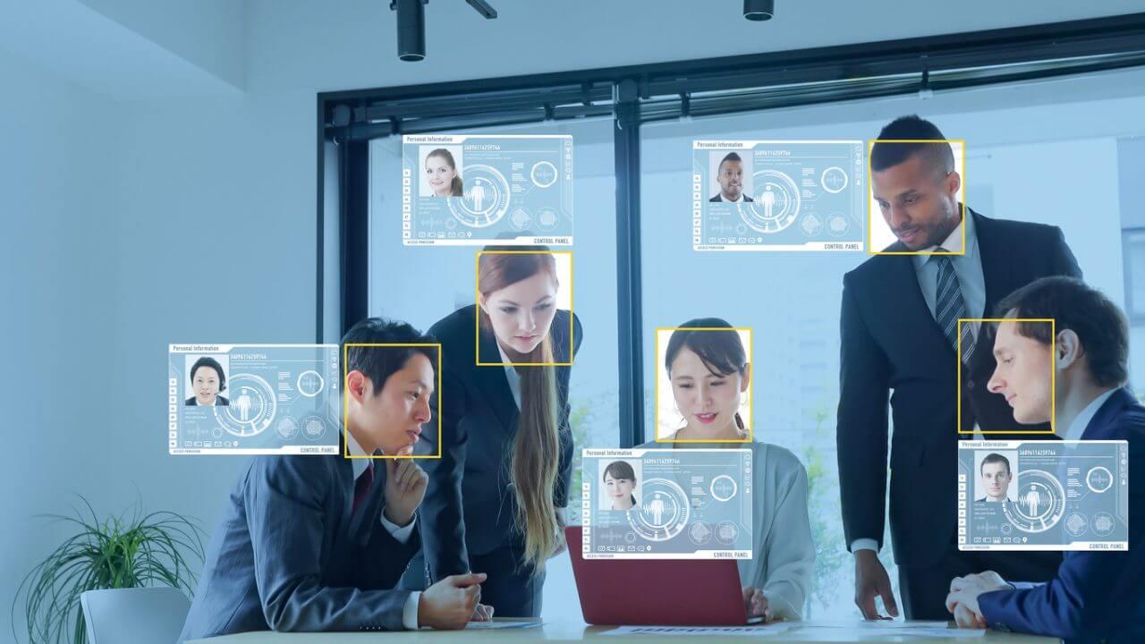 ■画像認識とは 人工知能を搭載した製品・サービスの比較一覧・導入活用事例・資料請求が無料でできるAIポータルメディア