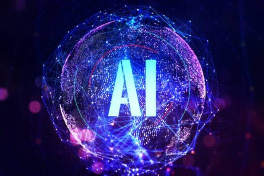 AI・人工知能とは?