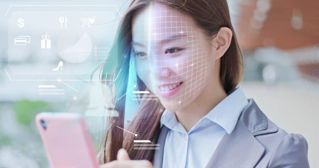 【2021年最新】顔認証の仕組み・事例を徹底解説!