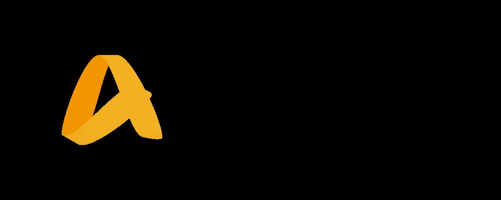 Axross